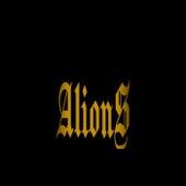 Your Demise de Alions