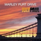 Marley Purt Drive by July Paul