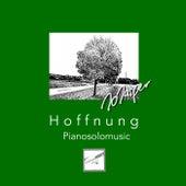 Hoffnung - Pianosolomusic by Jo Jasper