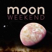 Moon de Weekend