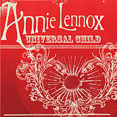 Universal Child von Annie Lennox