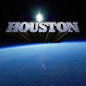 Houston von Houston