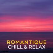 Romantique Chill & Relax de Frédéric Chopin