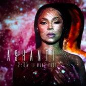 235 (2:35 I Want You) by Ashanti