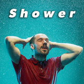 Shower de Various Artists