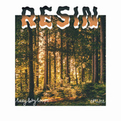 Resin by Lazyboyloops