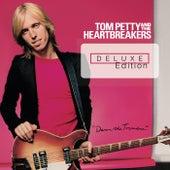 Damn The Torpedoes de Tom Petty