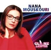Glanzlichter von Nana Mouskouri