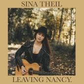 Leaving Nancy von Sina Theil