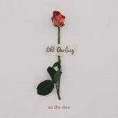 Oh! Darling de Us The Duo