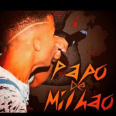 Papo de Milhão by HBzin Mc
