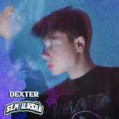 Sem Ilusão von Dexter Lab
