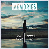 Memories by Bz Bwai