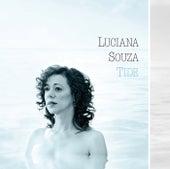 Tide von Luciana Souza