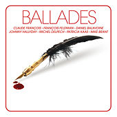 Ballades von Various Artists