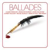 Ballades de Various Artists