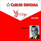 Diana von Carlos Gonzaga
