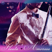 Flauta Amorosa by Various Artists