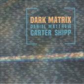Dark Matrix von Matthew Shipp