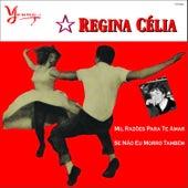 Regina Célia de Regina Célia