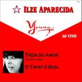 Ilze Aparecida Ao Vivo by Ilze Aparecida