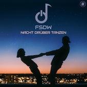 Nacht drüber tanzen de Fsdw