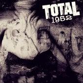 1952 von Total