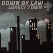 Lonely Town de Down By Law