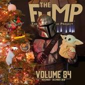 The FuMP, Vol. 84: November - December 2020 by Various Artists