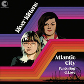 Atlantic City de River Kittens