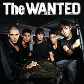 The Wanted by The Wanted
