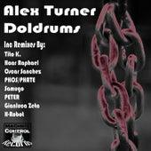 Doldrums by Alex Turner
