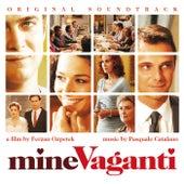 Mine Vaganti - international version von Various Artists