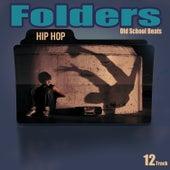 Folders Old School Beats 90s von Old School Beats
