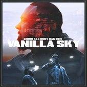 Vanilla Sky by Chino XL