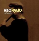 Em'Cantado de Rão Kyao