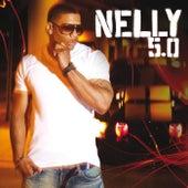 5.0 von Nelly