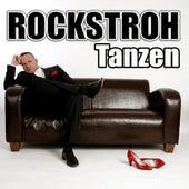 Tanzen fra Rockstroh