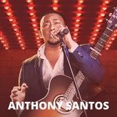 Solo Por Ella de Anthony Santos