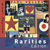 Stanley Road (Rarities Edition) by Paul Weller