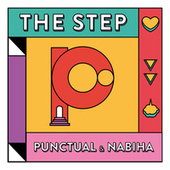 The Step von Punctual