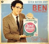 Seven Nation Army von Ben l'Oncle Soul