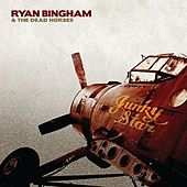 Junky Star (International Version) de Ryan Bingham