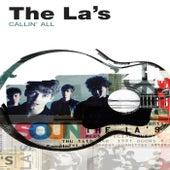 Callin' All by A L.A.S.