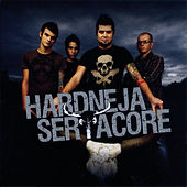 Hardneja Sertacore von Hardneja Sertacore