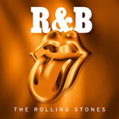 R & B by The Rolling Stones