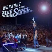 Workout de Bob Seger
