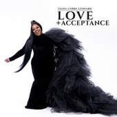 Love + Acceptance fra Tasha Cobbs Leonard