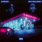 1-800-HIT-EAZY by Eric Bellinger