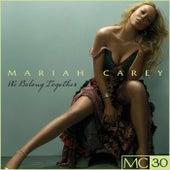 We Belong Together - EP de Mariah Carey
